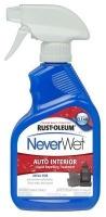 neverwet 11oz autospray pack of 6 by rust oleum corpzinsser