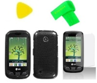 phone cover case cell accessory extreme band lcd