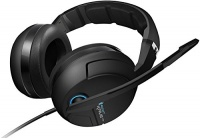 roccat kave xtd analog premium 51 surround sound