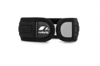 runtastic sports armband extension