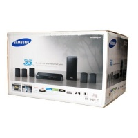 samsung ht j4500 51 channel blu ray player 3d home theater