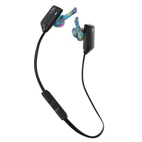skullcandy xtfree in ear sport bluetooth wireless earbuds