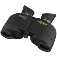 steiner nighthunter xtreme 8x30 binoculars