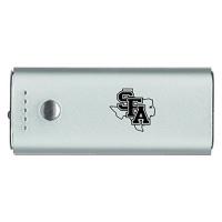 stephen f austin state university portable cell phone 5200