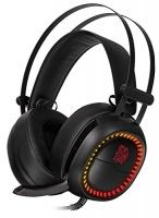thermaltake tt esports shock pro rgb analog stereo gaming