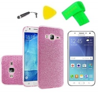 tpu cover case cell phone accessory screen protector