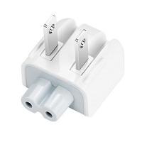 us standard plug ac power adapter wall converter