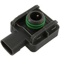 walker products 211 2002 engine coolant level sensor