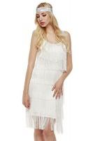 womens roaring 20s gatsby dresses vintage inpired flapper