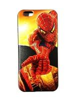 iphone 7 plus casekubrick smartphone bumper case cell phone