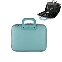 133 inch laptop shoulder bag computer carrying case