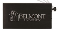 8000 mah portable cell phone charger belmont university