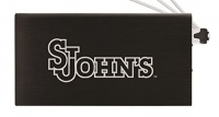 8000 mah portable cell phone charger st johns university