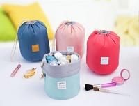 accmart makeup bagtravel kit organizerbathroom storage