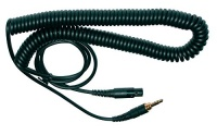 akg ek500s coiled headphone cable
