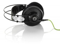 akg q 701 quincy jones signature reference class premium