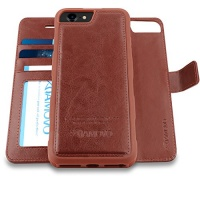 amovo case for iphone 8 2 in 1 wallet