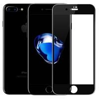 amovo iphone 8 plus screen protector 7 plusiphone