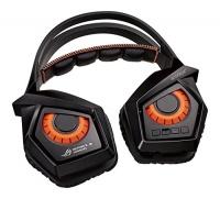 asus rog strix wireless gaming headphone