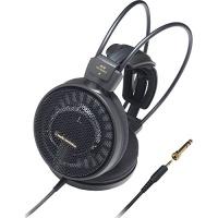 audio technica ath ad900x open back audiophile headphones