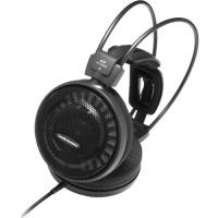 audio technica aud athad500x audiophile open air headphones