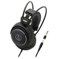 audio technica dynamic headphone ath avc500