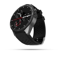 awow 3g wifi smart watch cell phone all in one android 51