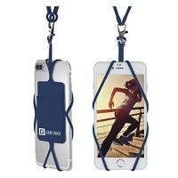 cell phone lanyard strap gear beast universal smartphone