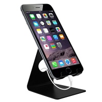 cell phone stand sobetter iphone cradle dock holder