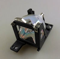 compatible projector lamp with housing for powerlite s1 emp