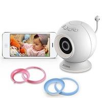 d link dcs 825l hd wifi baby camera temperature sensor