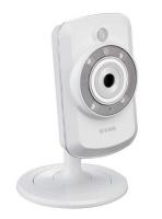 d link dcs 942l surveillancenetwork camera color monochrome