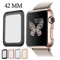 for apple watch screen protector ayamaya full