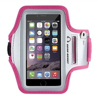 gear beast sports armband case for apple iphone 8 7 6 6s 5
