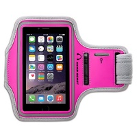 gear beast sports armband case for iphone 8 plus 7 6