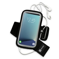 gear beast sports armband case for samsung galaxy s8 cell