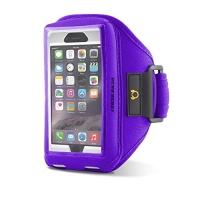 gear beast sports armband for iphone x 8 7 6s 6 galaxy s7