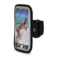 gear beast taptouch sports armband case for apple iphone 7