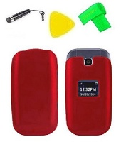 hard protector phone cover case cell accessory