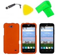 hard snap on phone cover case cell accessory extreme