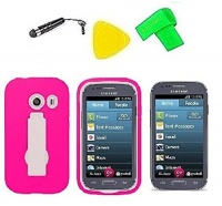 heavy duty hybrid cover case cell phone accessory screen