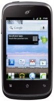 huawei ascend y prepaid android phone net10