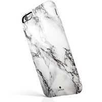 iphone 6 6s case marble akna new glamour series all