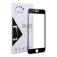 iphone 6 6s plus screen protector 4d edge to full
