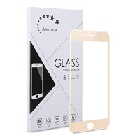 iphone 6 6s screen protector 4d edge to full cover