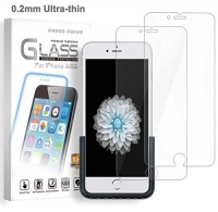 iphone 6s 6 tempered glass screen protector for apple