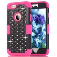 iphone 6s case 6 anna shop studded rhinestone