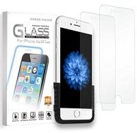 iphone 6s plus 6 screen protector proud focus