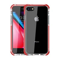 iphone 77plus88plus shockproof case julesv drop protection