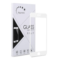 iphone 7 screen protector 4d edge to full cover